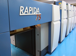 rapida75